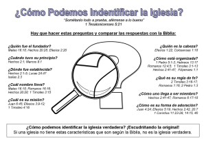 12 - Indentificar la iglesia-1